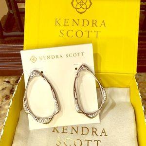 Kendra Scott Livi Earrings